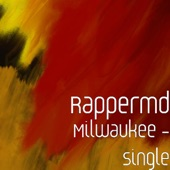 Milwaukee - Single