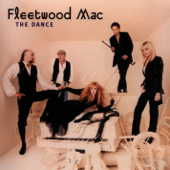 The Chain (Live) - Fleetwood Mac
