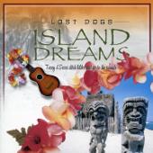[Download] Lovers Lanai MP3