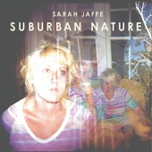 Sarah Jaffe - Clementine