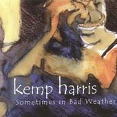 Kemp Harris - I'm Glad, I'm Glad