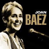 Joan Baez - El Preso Numero Nueve