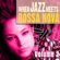 When Jazz Meets Bossa Nova, Vol. 2 - Various Artists