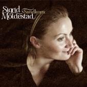 Sigrid Moldestad - Vise Til Far
