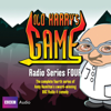 Andy Hamilton - Old Harry's Game: The Complete Series 4 artwork