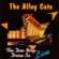 Come Go With Me - The Alley Cats