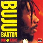 Buju Banton Feat. Toots Hibbert - 54 \\ 46