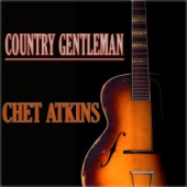 Chet Atkins - I'll Be With You in Apple Blossom Time
