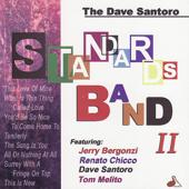 Standards Band II