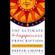 Deepak Chopra - The Ultimate Happiness Prescription: 7 Keys to Joy and Enlightenment (Unabridged)