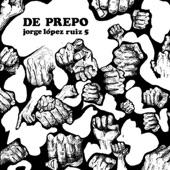 Jorge López Ruiz 5 - Mirosbass