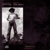 Shawn Colvin - Stranded (Album Version)
