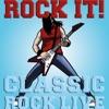 Rock It! Classic Rock Live