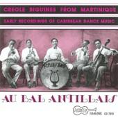 L'Orchestre Antillais - En Sens Unique S.V.P.