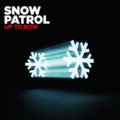 Run - Snow Patrol