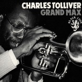Charles Tolliver - Truth