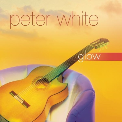 Glow - Peter White album