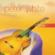Bueno Funk - Peter White