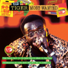 Tiger - Hic Up (A.k.A. She Gave Me Hic-Up) [feat. Gregory Isaacs] artwork