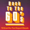 Back To The 60's (Re-recorded Version)