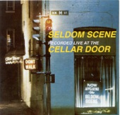 The Seldom Scene - Muddy Waters