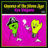 Era Vulgaris (Bonus Track Version)