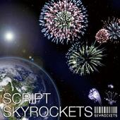 Skyrockets
