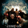 Come On - Mushroomhead