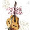 Los Poetas de la Guitarra - Artistas Varios