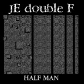 Je Double F - Rules to Live By (Modello)