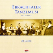Ebrachtaler Tanzlmusi - Stoiber Marsch