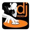 DJ Picks: Chill Jazz