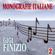 Amore amaro - Gigi Finizio