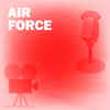 Lux Radio Theatre - Air Force: Classic Movies on the Radio  artwork
