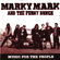 Good Vibrations (feat. Loleatta Holloway) - Marky Mark and the Funky Bunch & Loleatta Holloway