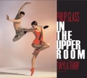 Philip Glass - Dance III