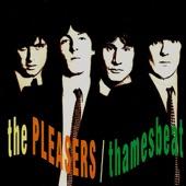 The Pleasers - Breaking My Heart