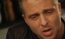 Apologize - OneRepublic & Timbaland