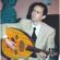 Nasser Houari - Takassim Oud