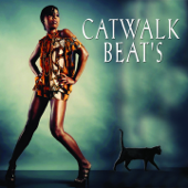 Catwalk Beats, Vol. 1