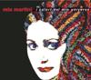 Mia Martini - Minuetto artwork