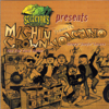 Selector's Choice Presents Mighty Crown - Various Artists