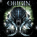 The Beyond Within - Origin