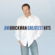 Jim Brickman, Collin Raye & Susan Ashton The Gift - Jim Brickman, Collin Raye & Susan Ashton