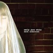 Emily Jane White - Sleeping Dead