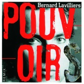 Bernard Lavilliers - Rue Barbare - Après la limite...