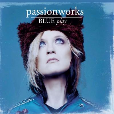 Blue Play - Passionworks