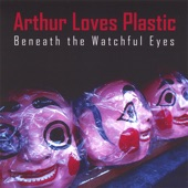 Arthur Loves Plastic - The Puritans