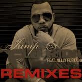 Jump (feat. Nelly Furtado) - Single