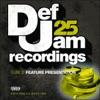 Def Jam 25, Vol. 10 - Feature Presentation, 2009